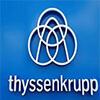 Thyssenkrupp Engine Components india pvt ltd